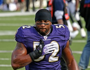ray-lewis